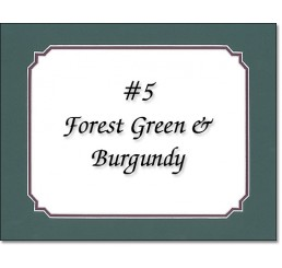 5-forest-green-burgundy.jpg