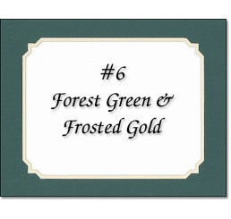 6-forest-green-frosted-gold.jpg