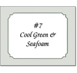 7-cool-green-seafoam.jpg