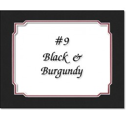 9-black-burgundy.jpg