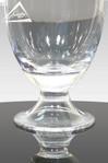 Brentford Trophy Vase Detail View 2