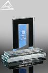 G15. Custom Glass Award