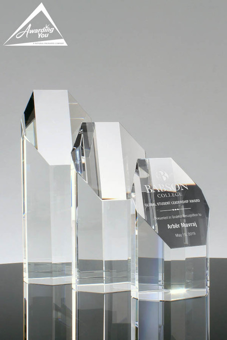 Tower of the Winds Awards