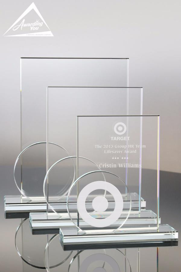 Verve Clear Circle Awards