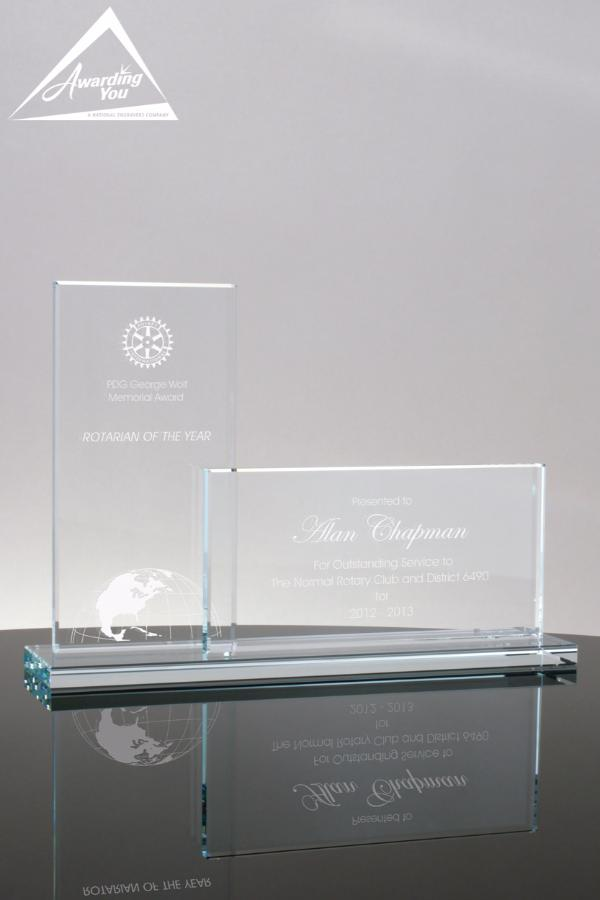 Panorama Glass Awards