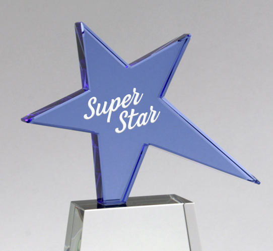 Reward Customer Service Superstars and Take Your Business to the Next Level