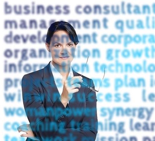 Leadership Series Part I - The Teachable Leader