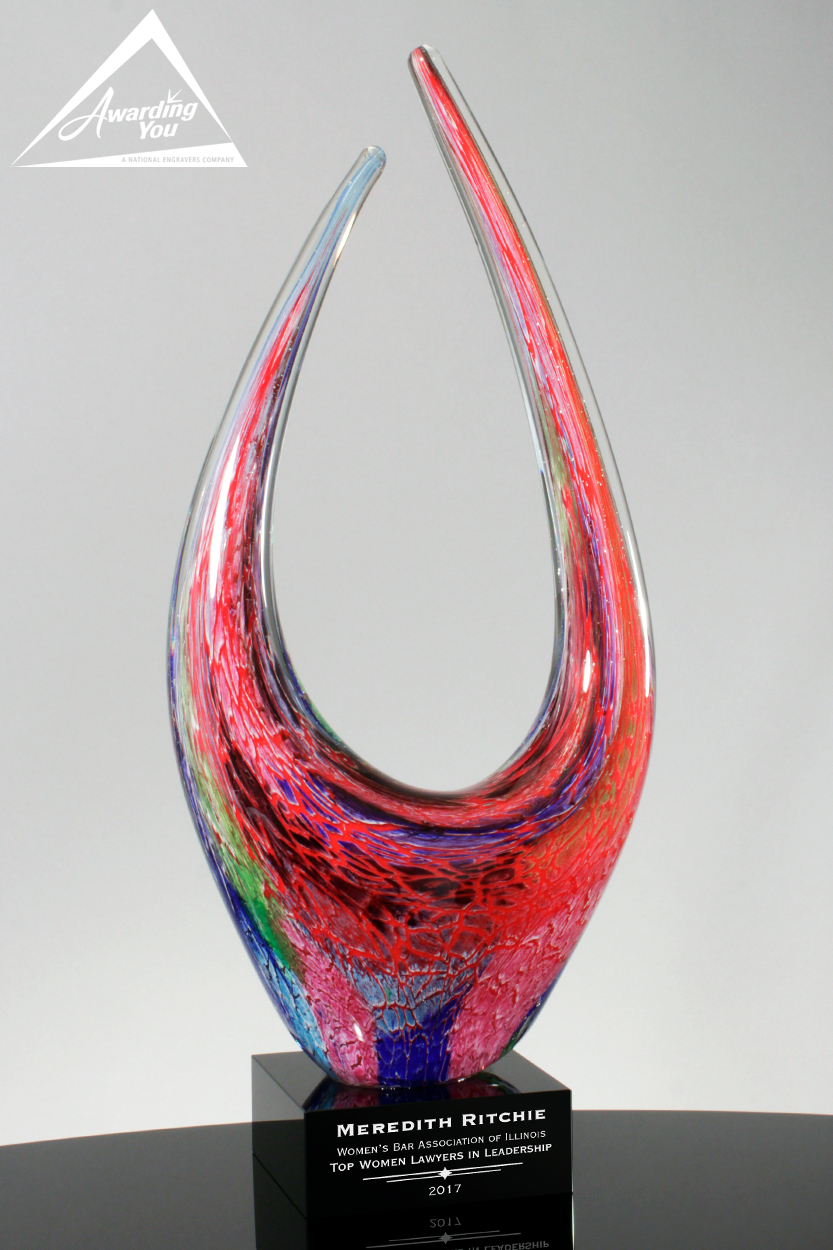 7091-arms-reach-art-glass-front-hires.jpg