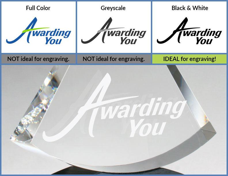 Ideal Engraving File Type