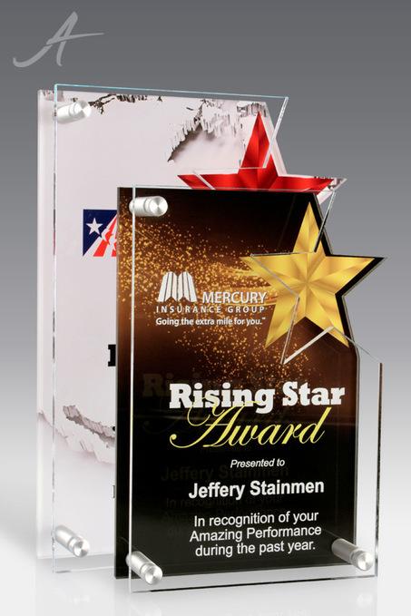 Customer Service Award Ideas and Wording