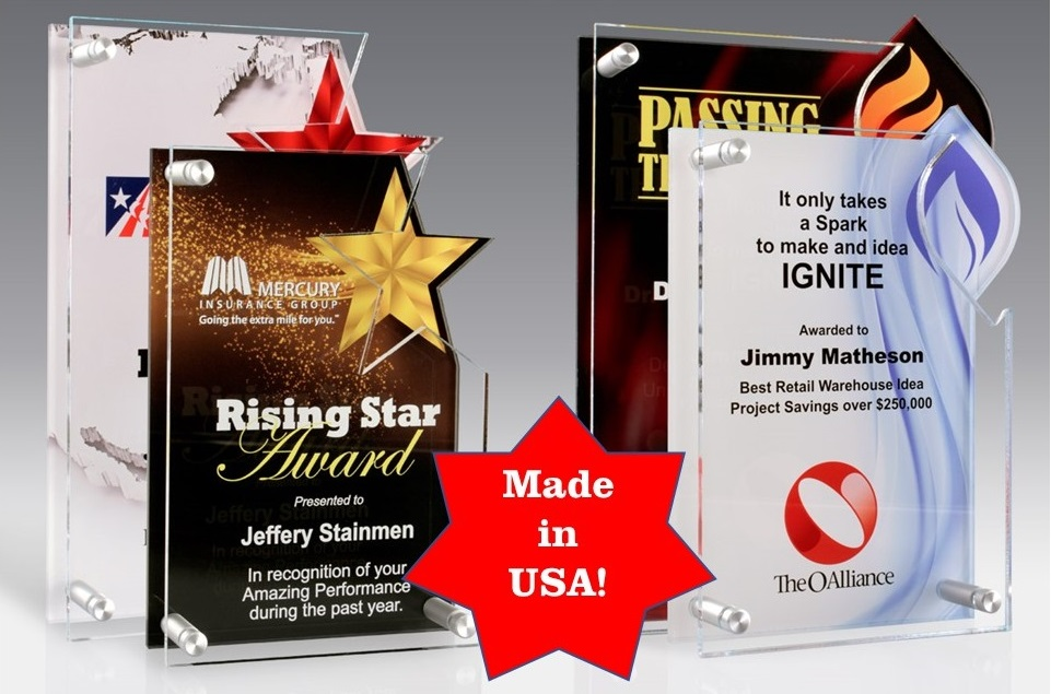 usa-acrylic-awards-star.jpg