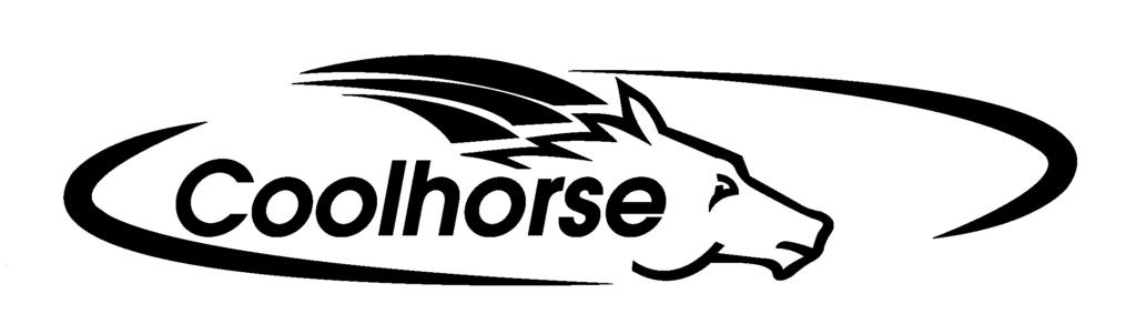 Coolhorse Acquires Champion's Choice Buckles