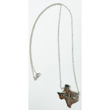 McCulloch Necklace