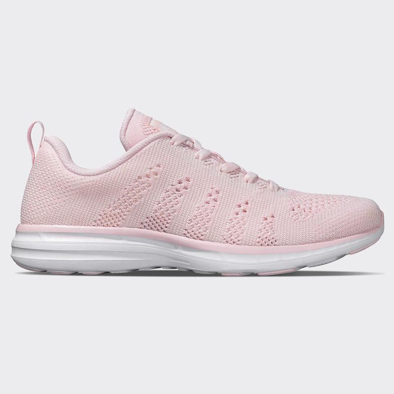 APL Techloom Pro, Bleached Pink