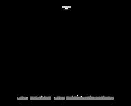 La Roque