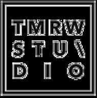 TMRW Studio