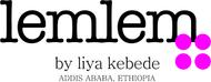 LemLem