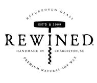 Rewined