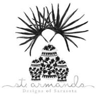 St. Armands