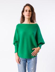 Kerisma RYU Sweater, Kelly Green