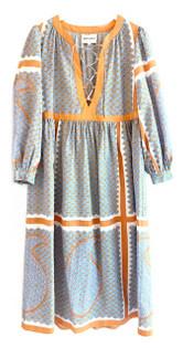 Antik Batik Gisele Dress