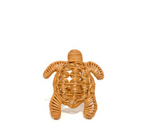 Serpui Turtle Napkin Rings