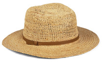 Hat Attack Baseline Rancher