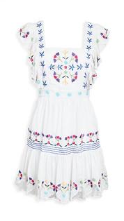 Celia B Blossom Dress
