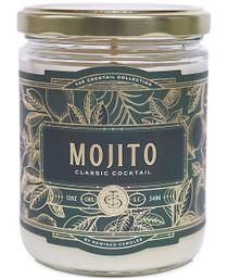 Rewined Mojito Candle