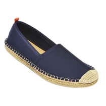 Sea Star Beachcomber Espadrille, Navy