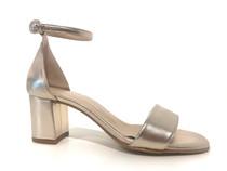 Brenda Zaro Juliet Heel, Platinum