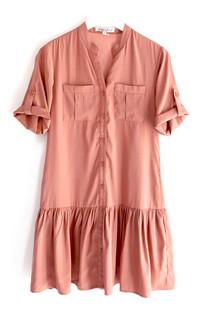 Joy Joy Avery Dress