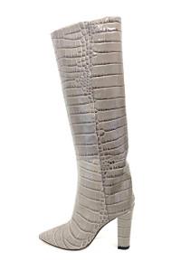 Toral Charli Boot