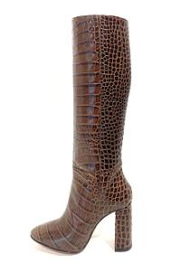 Toral Genevieve Boot
