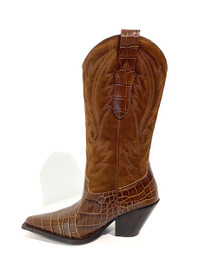 Toral Danie Boot