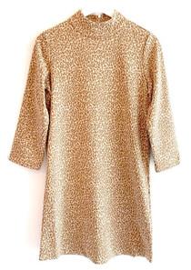 Tyler Boe Millie Dress