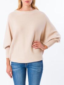 Kerisma Ryu Sweater, Cream