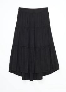 Matta Nuna Skirt