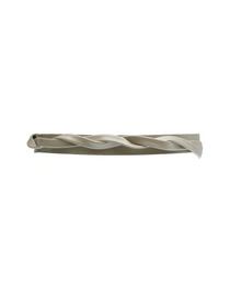 ADA Skinny Wrap Belt, Taupe