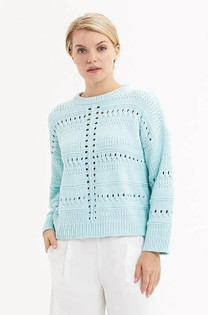 Marie Oliver Demi Sweater