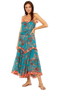 Misa Nati Dress