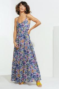 Roller Rabbit Chachas Dakota Dress