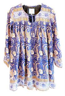 Bell Aria Dress