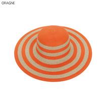 Cabana Hat, Clementine