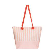 Cabana Beach Bag, Pink Sand Beach