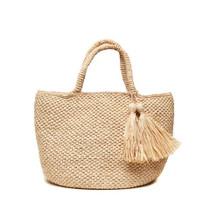 Mar Y Sol Milos Handbag
