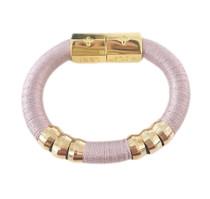 Holst & Lee Lilac Classic Bracelet