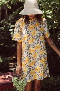 Trovata Raffael Dress