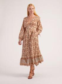 Cleobella Valentin Dress
