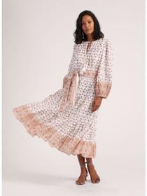 Cleobella Blakely Dress, Windsor